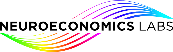 Neuroeconomics Logo